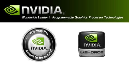 Nvidia : Les pilotes / Wiki / Debian-facile