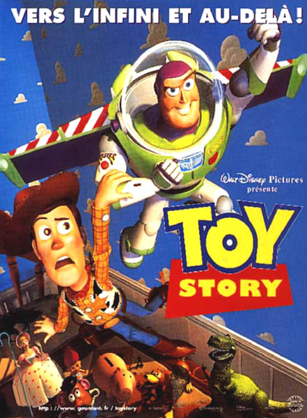 toy-story-image2.jpg