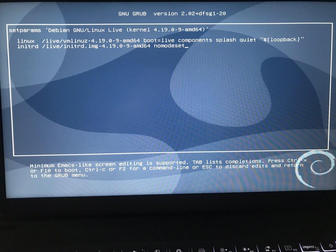 file-R233ed444e36e1a2eacb2bda59abcd181
