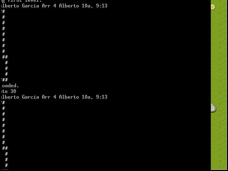 file-R302659a8c544f863854ebac410dabf61