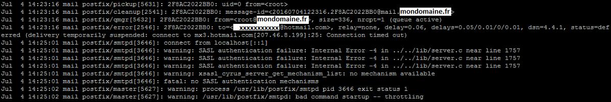 file-R4efd4dd0a3485723545c4c5e10bc5c6f