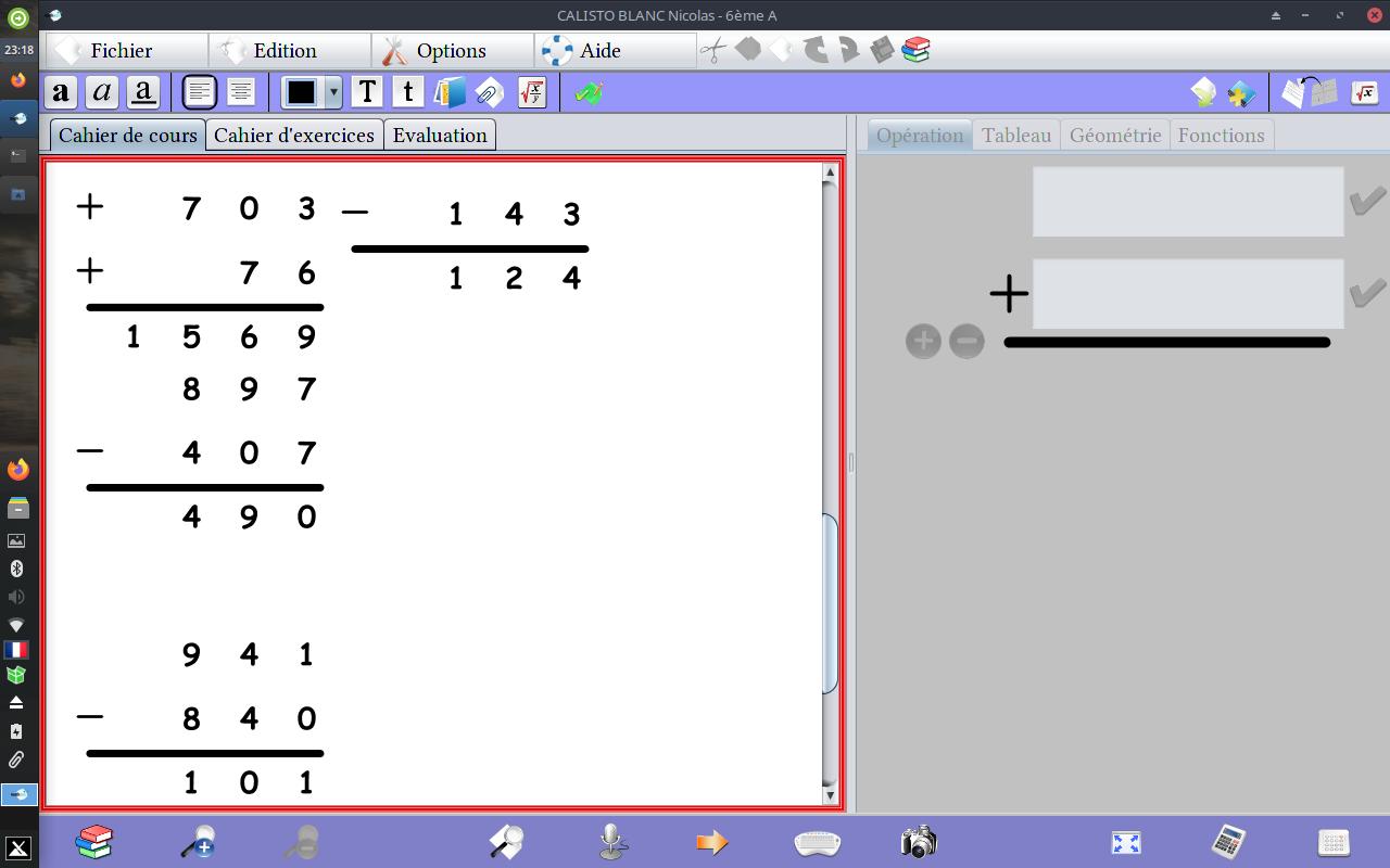 file-R7c115a5ed0adcf7e6aee9bfe6c2c676c
