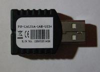 file-Ra10e64403eac33b913848a654299014a.png