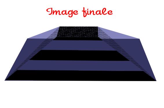 file-Rc0810d2fa9cdfbfd74393513c29088ce