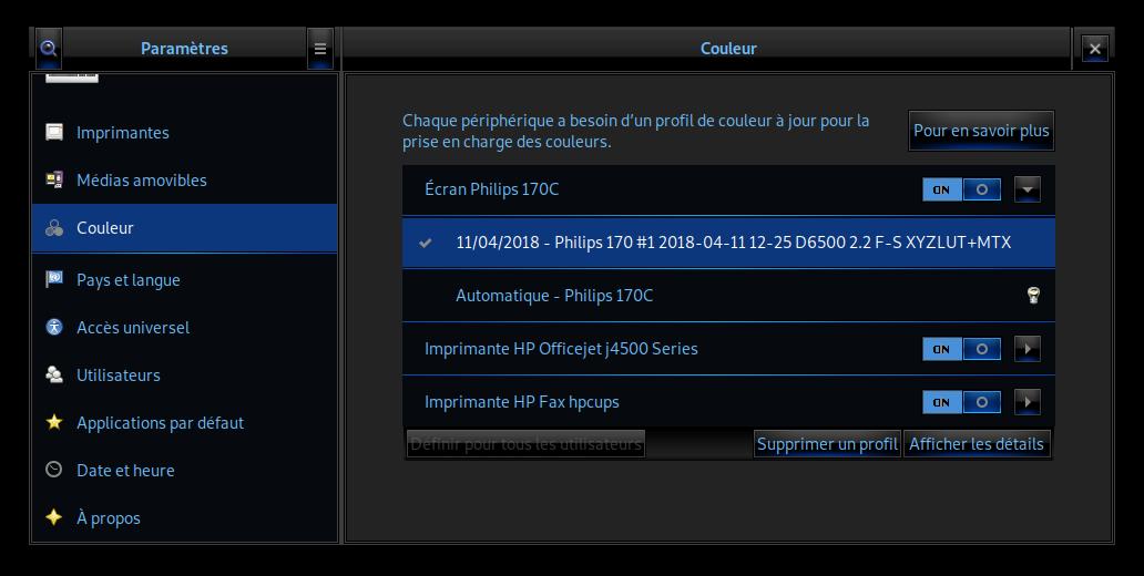file-Rc48730716c02369fdca118367b26c942